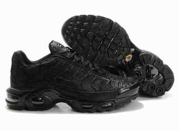 site air max fiable