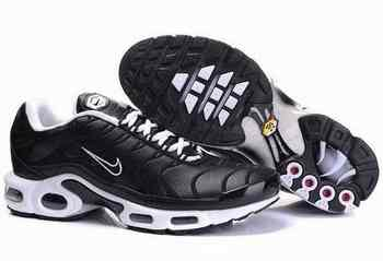 Air nike Requin Nike Max 2012 nike Tn Enfant tn Junior SCw0xd4qw