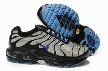 nike tn requin plating homme