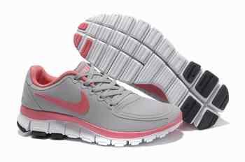 sale retailer dc7cc 3a530 Nike Free Run Femme-nike elite,cuissard running femme,chaussure foot locker,ballerines  pas cher