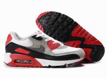 Dollar Nike air max 90 homme,basket junior pas cher
