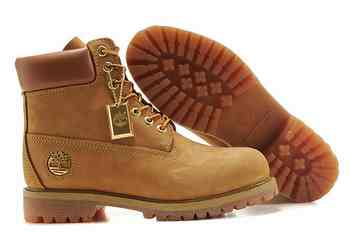 timberland homme chausport