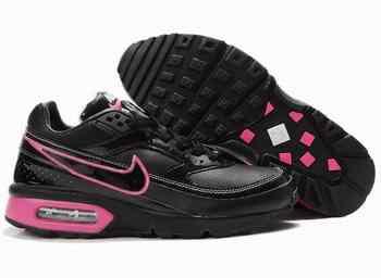 site réputé de286 30572 Nike Air Max BW Femme ,air max bw pour bebe,air max bw 90