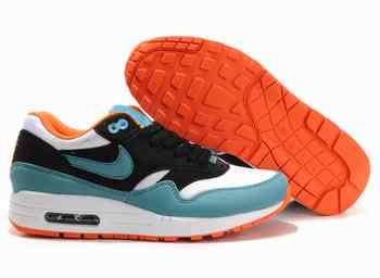 pretty nice 9085e c5be9 acheter air max 87,chaussure puma homme,Soldes chaussure air max,nike air