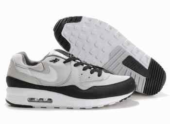 best sneakers 6ed22 c87ac nike air max spot up,Hommes Nike Air Max 89 Chaussures Noir,nike tn pas cher