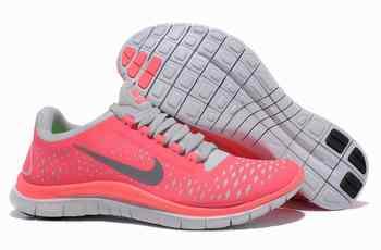 finest selection 55a33 3d3d8 Nike Free Run Femme-vente en ligne chaussures,chaussure moins cher,les  chossure,nike requin pas che