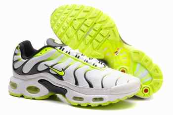 price reduced high quality half price Nike TN Requin 2015-Running chaussures nike air max 2015