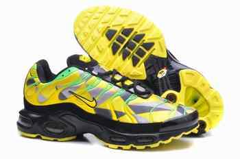 Royaume-Uni disponibilité 54192 04157 Nike TN Requin 2015-Chaussure homme nike requin,achat tn pas