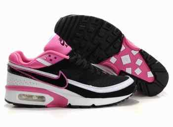 Nike Air Max BW Femme ,air max bw redoute,nike air max iv bw 139bbd949f47