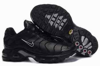 tn Tn Locker Nike A Foot De les Requin Sport Chaussures N80mvnw
