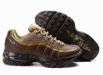 buy popular ac435 e9487 Achat Nike chaussure nike air max pas cher Acheter au meilleur prix  Chaussures Nike chaussure