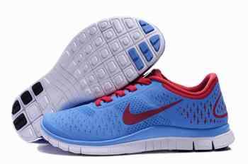 nouveau concept 7c588 99f71 Nike Free Run Femme-running nike air,acheter air max,basket ...
