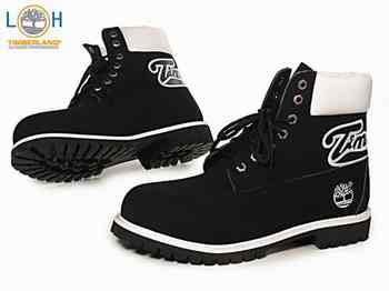 2ea8919fede Nouvelle Collection Chaussures Timberland montre timberland
