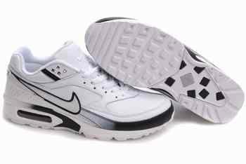 regard détaillé 09a40 04b84 Nike Air Max BW Homme air max 180 nouvelle air max,air max ...