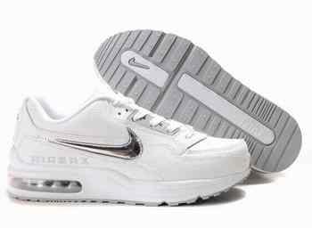 new styles f0b84 60fa7 chaussures sport air max ltd,vente de tn pas cher,chaussures femmes 2010