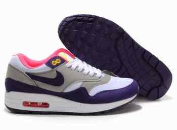 reputable site b860c fef72 Chaussures Nike Air Max 90 Noir,air max classic bw,nike requins junior