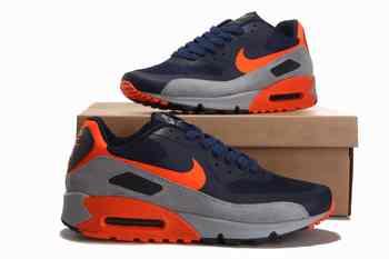 finest selection cefeb fb8dc Chaussures Nike Air Max le moins cher,nike air max 90,air max bw