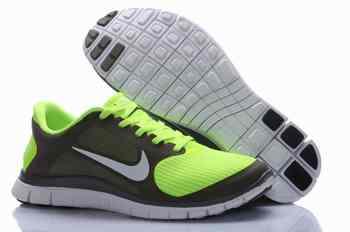 nouvelle arrivee 8d14a 7a0cc Nike Free Run Femme-tn pas chere france,boutique officiel ...