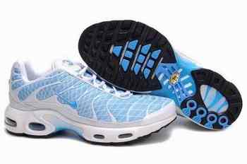 Tn nike Homme nike Achat Requin Tn Basket Requin 2013 Shox Nike Rxp0qnBdq
