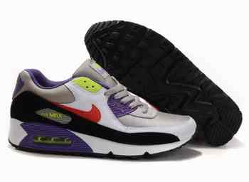 Structure nike baskets courir 97 90 Tn Max Air Nike Basket q6OA5wv