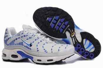 tn Foot Pas Requin Locker Nike chaussure Tn Cher Homme 4q0XxwP