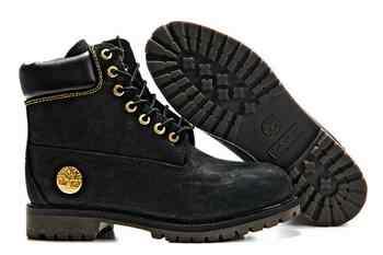 skai nike shox mostro puma timberland basket chaussures tn escarpins 1JF3lTcK