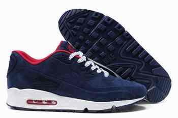 quality design 2e4a0 8a948 nike air max pas cher,chaussure nike air max 90,nike air max light