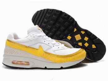 plus récent 3c9a6 c4491 Nike Air Max BW Homme nike pegasus 27,air max bw vert,air ...