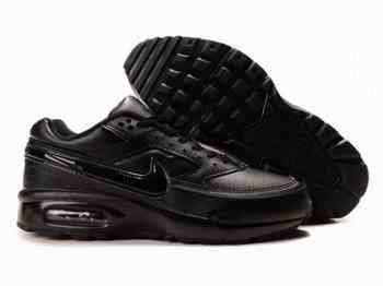le dernier 9594b f6766 Nike Air Max BW Homme baskets nike air max classic,nike air ...
