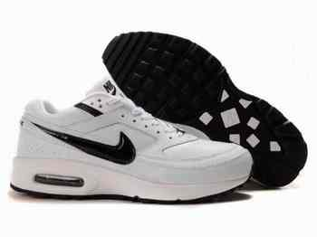 nike air max classic bw pour homme
