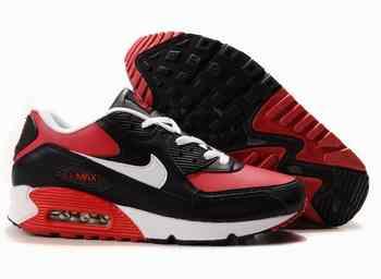la meilleure attitude 718e5 027e1 Nike Air Max 90 Homme nike air max junior,air max 90 foot ...