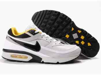 nike air store, Nike Air Max BW Classic Pas Cher Pour Homme