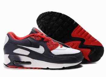 vendre Air Max 90 retro hommes chaussures,nike air max pas cher