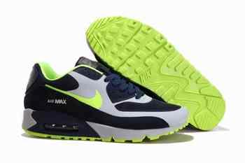 separation shoes 18686 7a7cf nike air max pas cher,nike air max 90 homme,chaussure nike air max