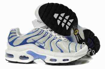 huge selection of 08123 9d8d2 nike tn plating homme,Tn Pas Cher,Nike Tn Pas Chere