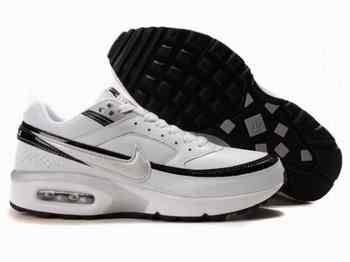 Nike Air Max BW Homme nike tn pas cher,air max bw la redoute,