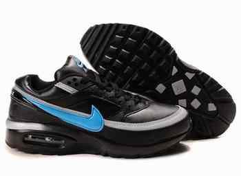 cheaper 18c4d 344b0 Nike Air Max BW Homme nike air max classic noirderniere air max bw