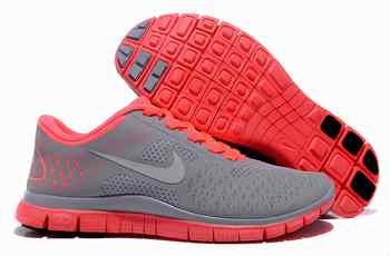 official photos cbc64 e1c52 Nike Free Run Femme-habit pas cher,air max chaussures,chaussures basket,
