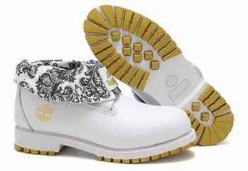 chaussure timberland pour Homme chaussure timberland Homme