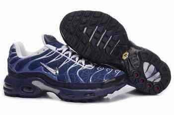 competitive price b1a3e 6b677 Nike TN Requin Homme 2013-Achat Chaussures,chaussure tn pas