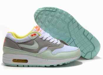 90 requins bw Air nike junior Chaussures Nike Max air classic Noir max xOftwFq