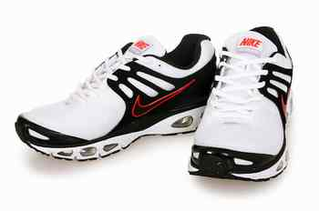reputable site f811b a6731 Soldes Air Max Requin,Nike Air Max Tn,Chaussures Nike Air Ma