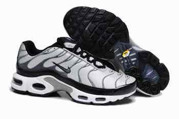 9b3201e141d1 Nike TN Requin 2014-Boutique nike tn requin homme,Nike requin 2014 pas cher