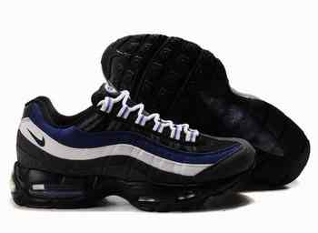 Achat Chaussures Nike air max pas cher vetement pas cheres
