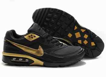 sneakers for cheap 985cb df72c air max classic bw 3 suisse,nike air max bw torch