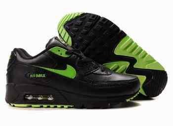official photos eb925 0caa9 Nike Air Max 90 Homme basket nike air max femme,soldes nike air max tn  requin