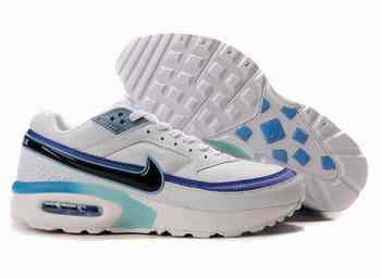 pretty nice afd7b fd4ba Nike Air Max BW Homme survetement tn,air max classic bw 39,air-max-bw