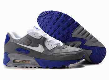 plus récent b2c3d dc61d Nike Air Max 90 Homme-Soldes Nike Air Max 90 en france ...