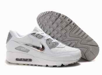 nike air max 90 homme taille 41
