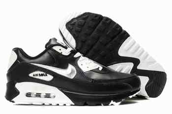Air chaussures Discount Vetements Max Nike Max Et m8n0Nw